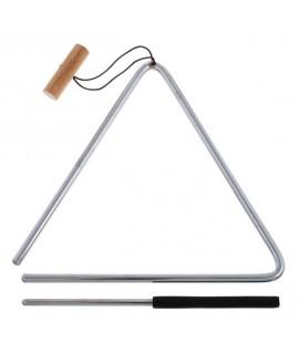 Nino NINO552 Triangulum