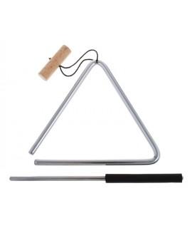 Nino NINO551 Triangulum
