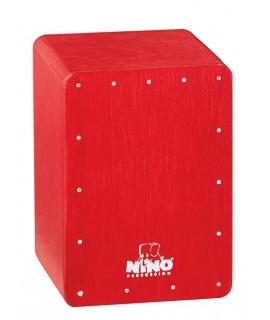 Nino NINO955R Shaker