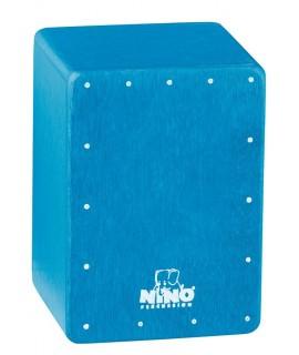 Nino NINO955B Shaker
