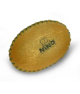 Nino NINO11 Shaker