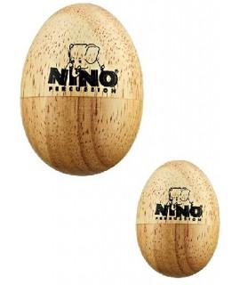 Nino NINO562-2 Shaker párban