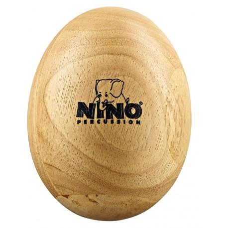 Nino NINO562 Shaker