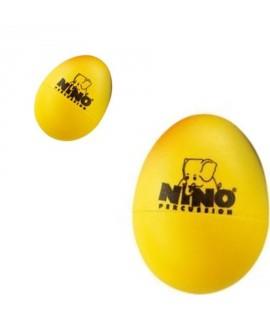 Nino NINO540Y-2 Shaker pár