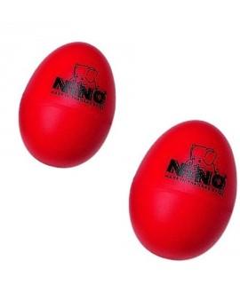 Nino NINO540R-2 Shaker pár