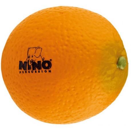 Nino NINO598 Narancs Shaker