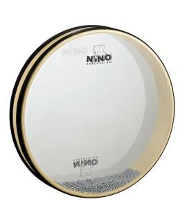 Nino NINO44 Óceándob