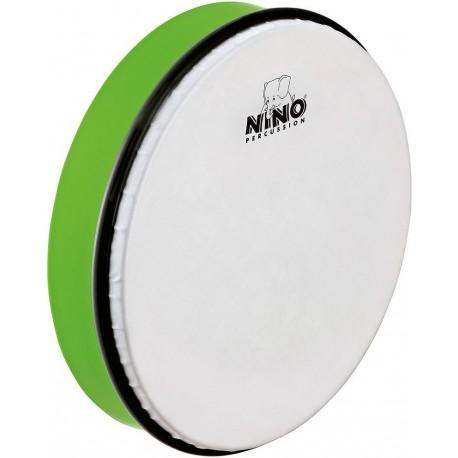 Nino NINO5GG Kézidob