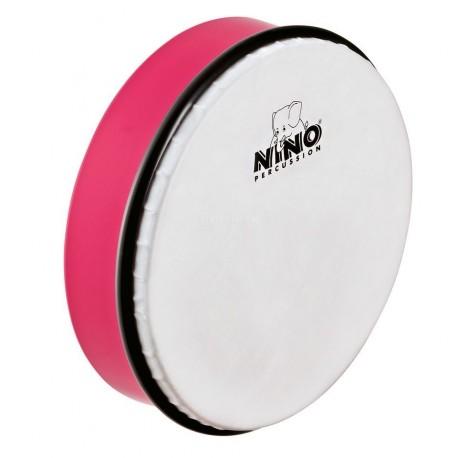 Nino NINO45SP Kézidob