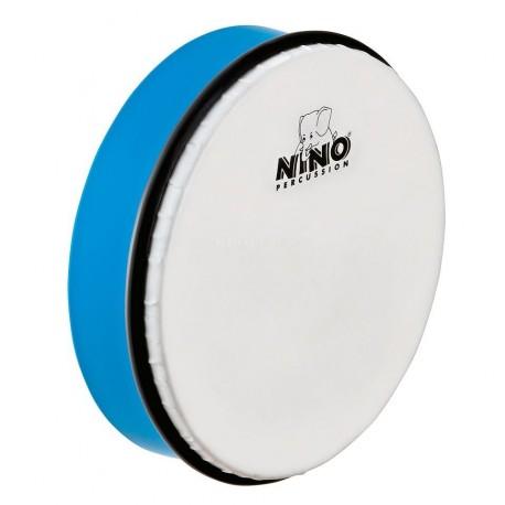 Nino NINO45SB Kézidob