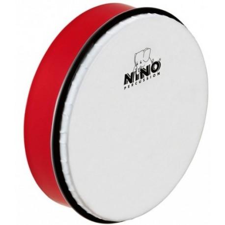 Nino NINO45R Kézidob