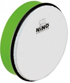 Nino NINO45GG Kézidob