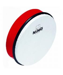 Nino NINO5R Kézidob
