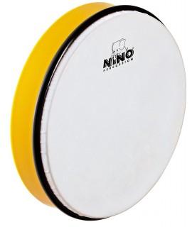 Nino NINO5Y Kézidob