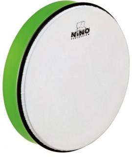 Nino NINO6GG Kézidob