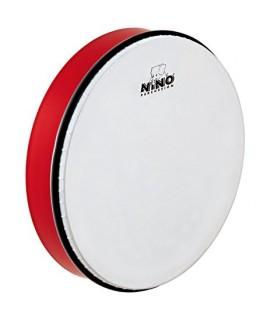 Nino NINO6R Kézidob