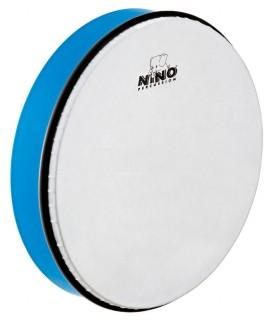Nino NINO6SB Kézidob