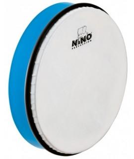 Nino NINO5SB Kézidob