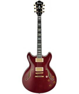 Ibanez EKM100 Elektromos gitár