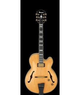 Ibanez PM200 NT Elektromos gitár