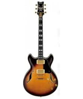 Ibanez JSM100 VT Elektromos gitár