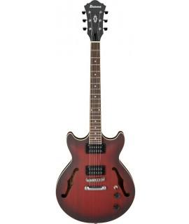 Ibanez AM53-SRF Artcore Elektromos gitár