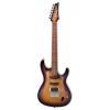 Ibanez SA260FM VLS Elektromos gitár