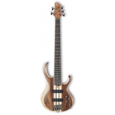 Ibanez BTB745-NTL Basszusgitár