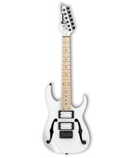 Ibanez PGMM31 Elektromos gitár
