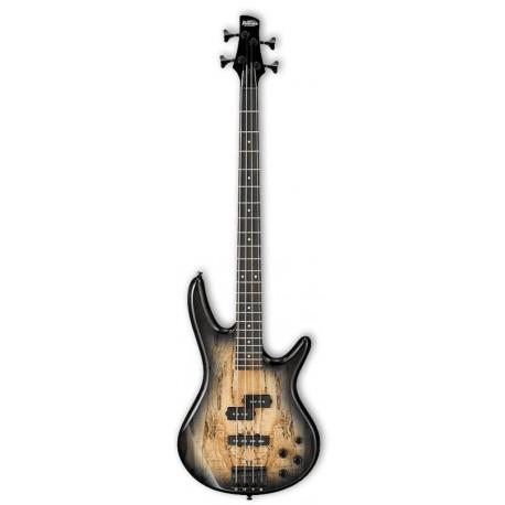 Ibanez GSR200SM NGT  basszusgitár