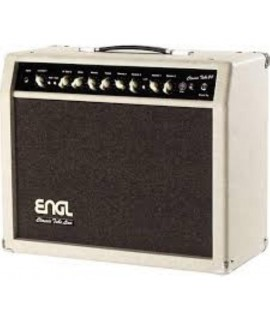 ENGL Classic Tube 50 E350C gitárkombó