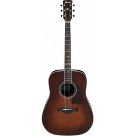 Ibanez AVD10-BVS Akusztikus gitár
