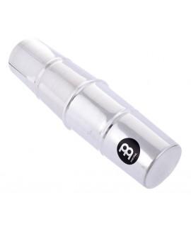 Meinl SSH1-M Shaker