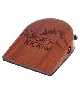 Ortega HORSEKICKPRO stomp box gitáreffekt