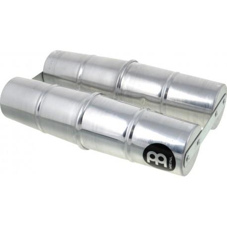 Meinl SSH2-S Shaker