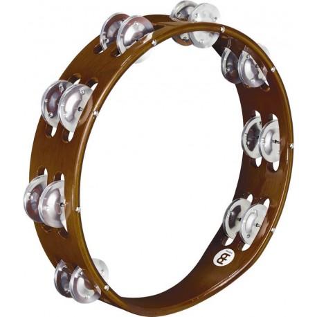 Meinl TA2A-AB Fa tamburin
