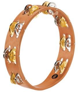 Meinl TA2M-SNT Fa tamburin