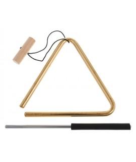 Meinl TRI15B Triangulum