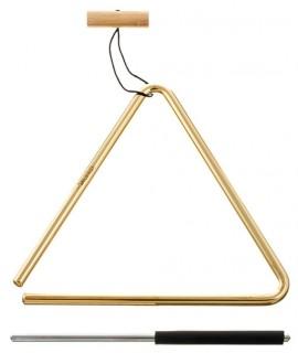Meinl TRI20B Triangulum