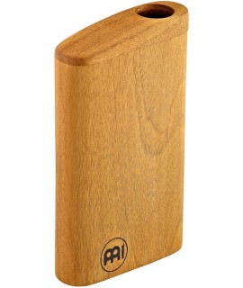 Meinl DDG-BOX Utazó didgeridoo