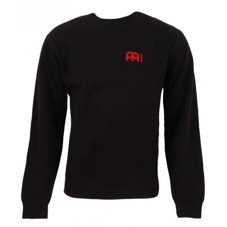 MEINL M49 Fekete pulóver