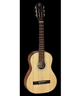 Ortega RST5-1/2 kalasszikus gitár