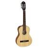Ortega RST5-3/4 kalasszikus gitár