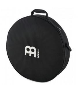 Meinl MFDB-20 Frame Drum tok