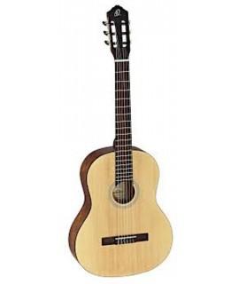 Ortega RST5M klasszikus gitár