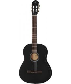 Ortega RST5MBK klasszikus gitár
