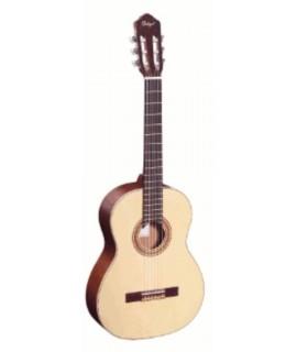 Ortega R121 SN Klasszikus gitár