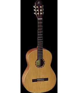 Ortega R122SN klasszikus gitár