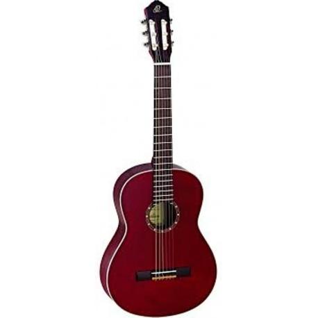 Ortega R121WR klasszikus gitár