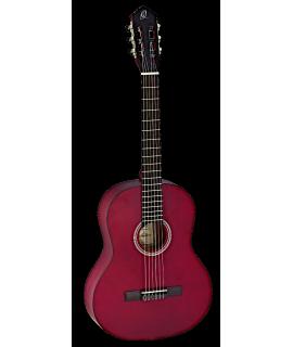 Ortega R121SNWR klasszikus gitár
